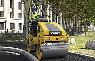 Строительство тротуаров и тротуарных дорожек